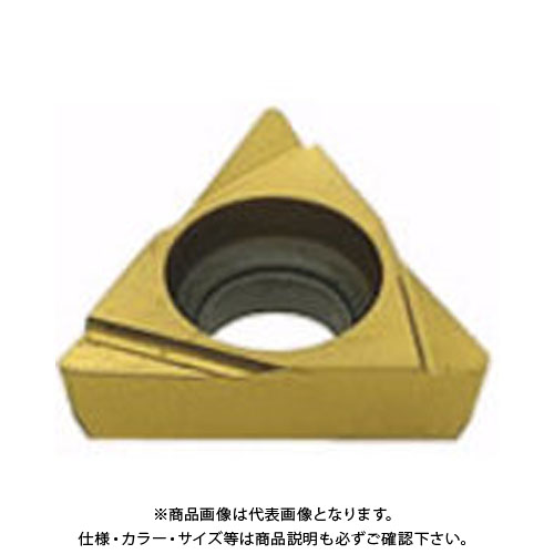 三菱 チップ COAT 10個 TPGX110304L:UP20M