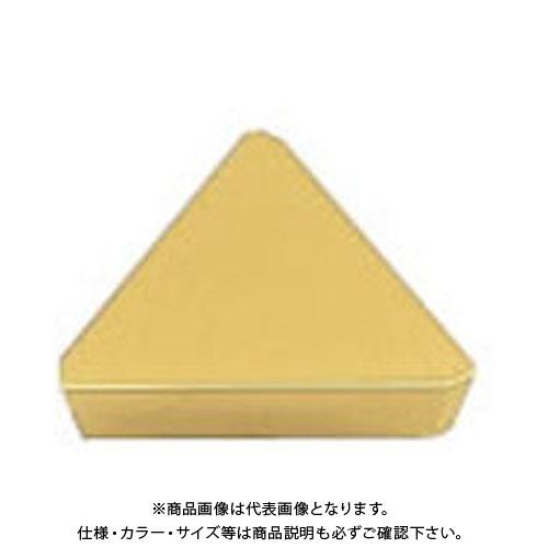 三菱 チップ COAT 10個 TPEN1603PPR:F7030