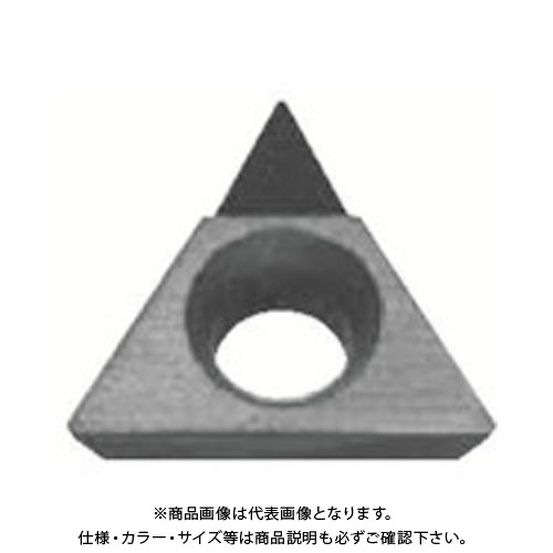 京セラ 旋削用チップ KPD010 TPMH080204:KPD010