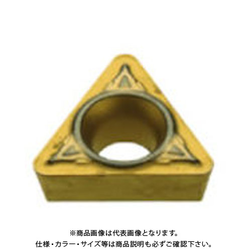 三菱 チップ COAT 10個 TPMH160304-SV:US7020