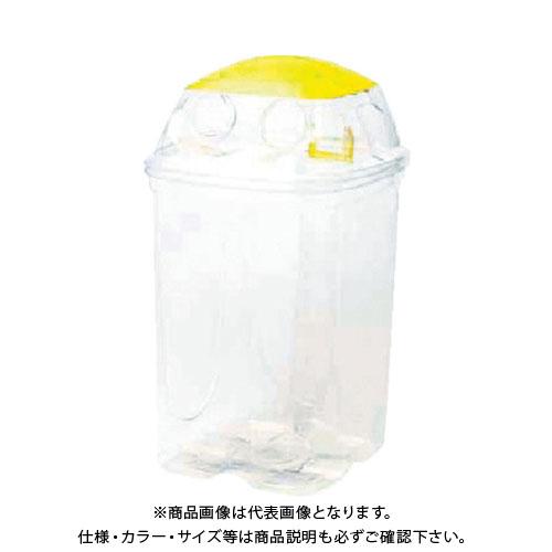 【個別送料1000円】【直送品】 積水 ニュー透明エコダスター#90 カン用 TPDN9Y