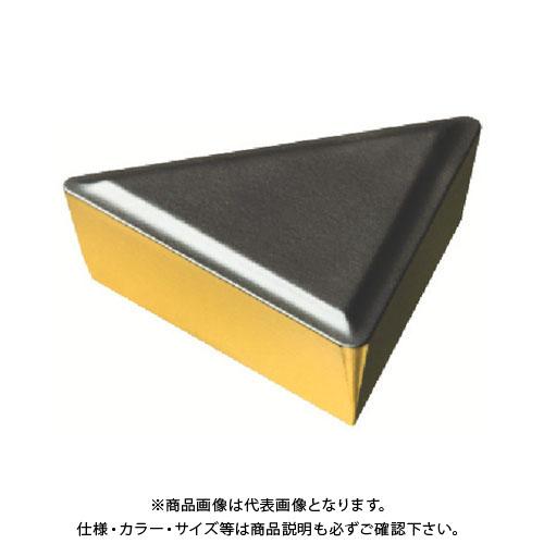 サンドビック T-MAXPチップ COAT 10個 TPMR 09 02 04:4325