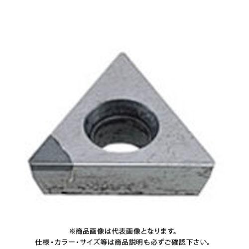 三菱 チップ ダイヤ TPGX110304:MD220