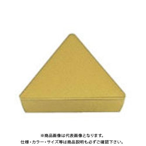 三菱 チップ COAT 10個 TPMN160312:UP20M