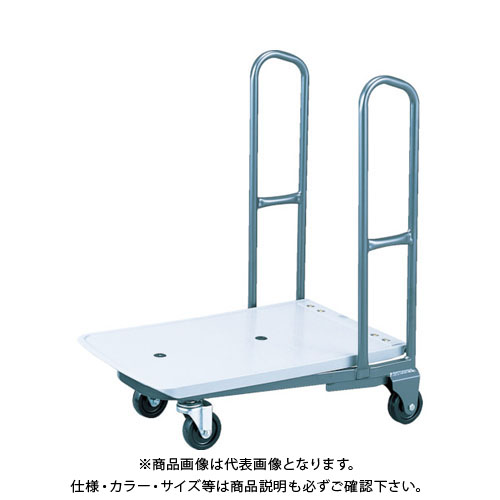 【個別送料2000円】【直送品】 太幸 マルチカート TR-230