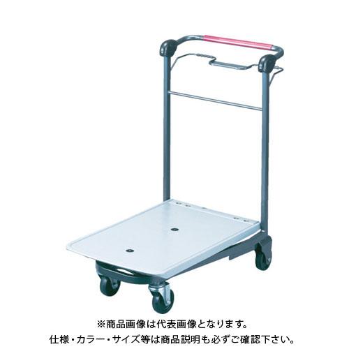 【個別送料2000円】【直送品】 太幸 マルチカート TR-250