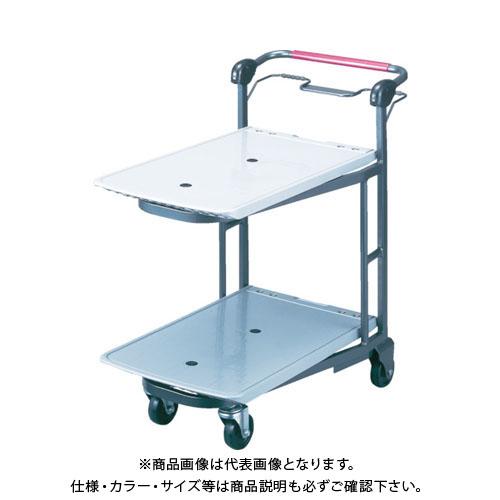 【個別送料2000円】【直送品】 太幸 マルチカート TR-250S