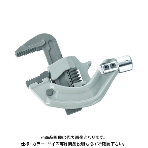 TOP TPW形トルクヘッド TPW1565-15TH170