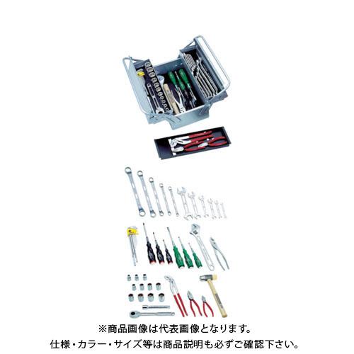 ASH ツールセット TS3100