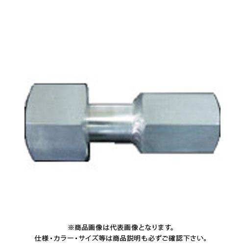 ヤマト 高圧継手(メス×メス ヤマト 袋ナットタイプ) TS152 TS152, S.sakamoto:e2516b72 --- sunward.msk.ru