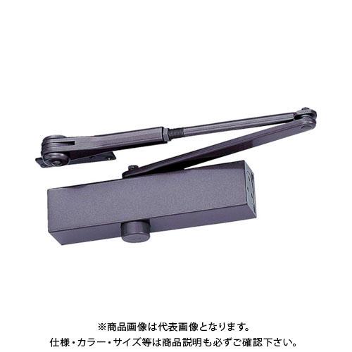 MIWA 取替用ドア・クローザー TRM613PS-LSMC