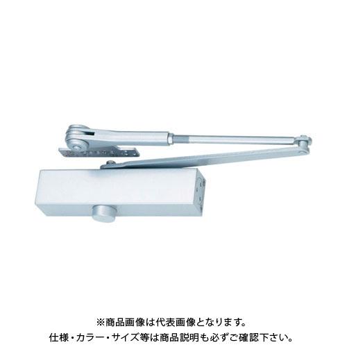 MIWA 取替用ドア・クローザー TRM613PS-LSSV