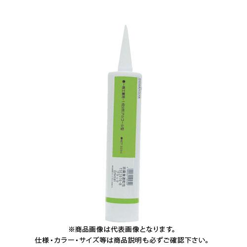 モメンティブ 超耐熱用シーリン材333mL TSE3976-B-333