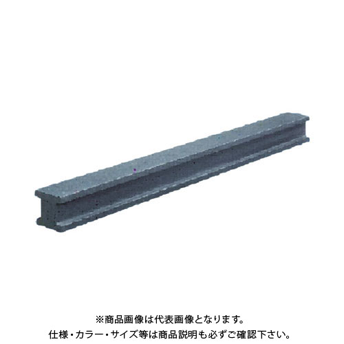 【直送品】TSUBACO I型ストレートエッジ(石製) TS-5040