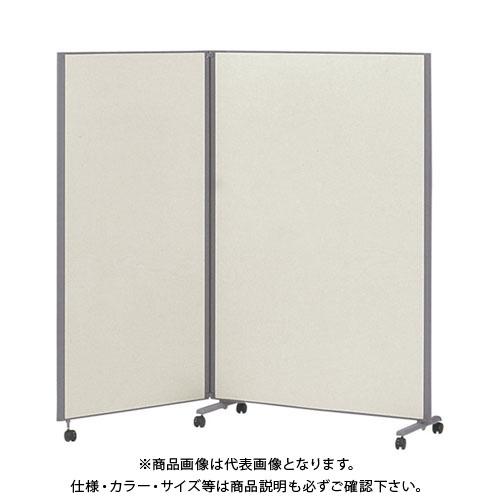 【直送品】 ノーリツ シークレットルームパネル 2連結 TSP-2
