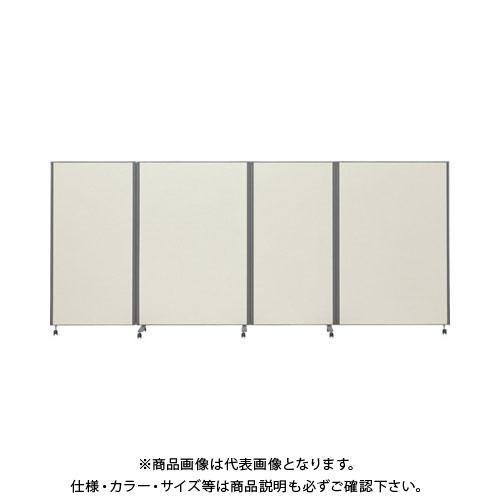 【直送品】 ノーリツ シークレットルームパネル 4連結 TSP-4