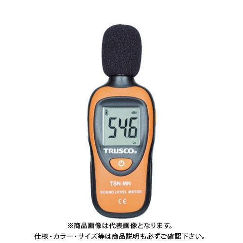 TRUSCOTRUSCO 簡易ミニ騒音計 TSN-MN, たまごの絵webshop:57d2bdae --- kutter.pl