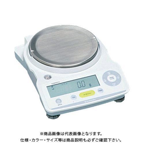 島津 電子はかり TXB622L