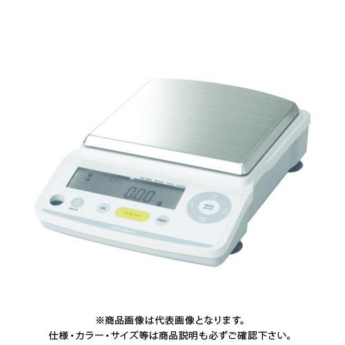 島津 電子天びん TX223N