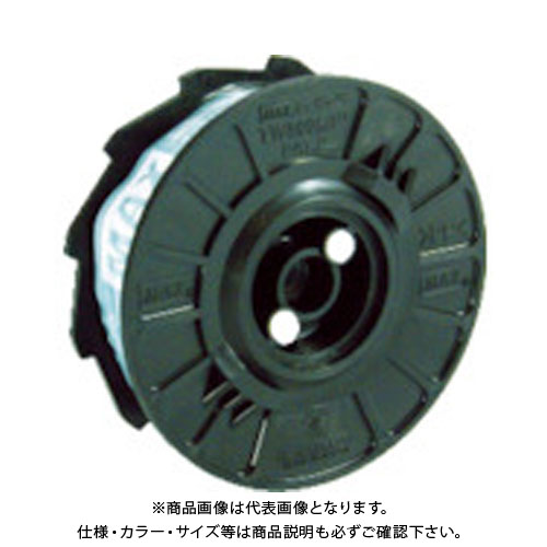 【運賃見積り】【直送品】MAX なまし鉄線 タイワイヤ TW899(JP) (50巻入) TW899JP