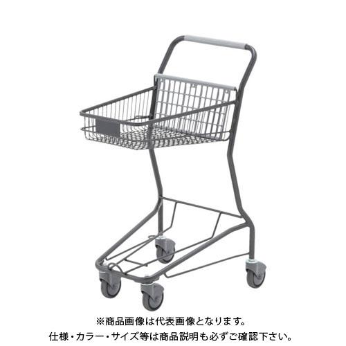 【個別送料1000円】【直送品】 太幸 ロイヤルカート TY-109BTL