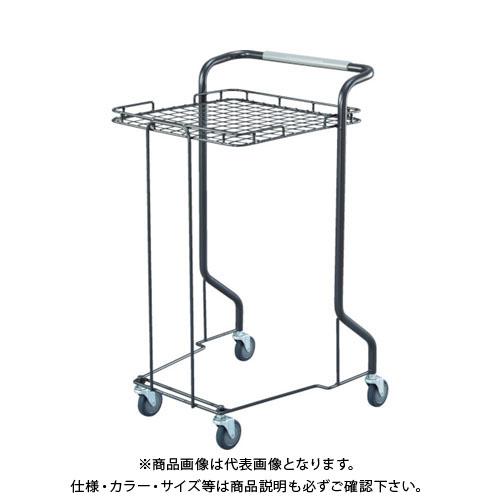 【個別送料2000円】【直送品】 太幸 セルフカート TY-117