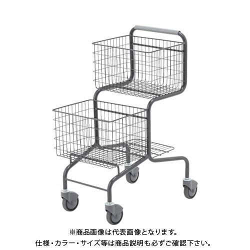 【個別送料1000円】【直送品】 太幸 ロイヤルカートTY-205 ガンメタ TY-205-GM