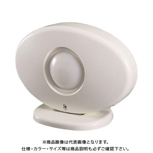 【個別送料1000円】【直送品】 竹中 パッシブセンサ送信機(卓上型・アルカリ電池) TXF-106