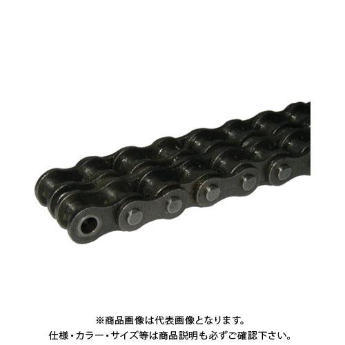 カタヤマ TYC ローラチェーン TYC80-2RP120L