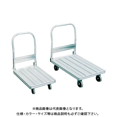 【直送品】ナカオ ウンパンクン UC-2
