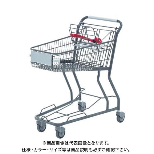 【個別送料2000円】【直送品】 太幸 ロイヤルカート TY-305X