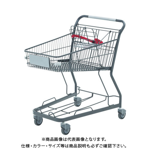 【個別送料2000円】【直送品】 太幸 ロイヤルカート TY-306X