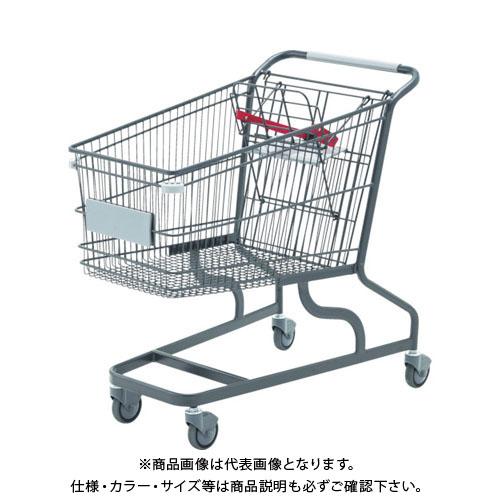 【個別送料2000円】【直送品】 太幸 ロイヤルカート TY-605X