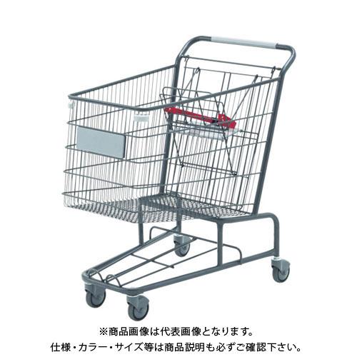 【個別送料2000円】【直送品】 太幸 ロイヤルカート TY-805X