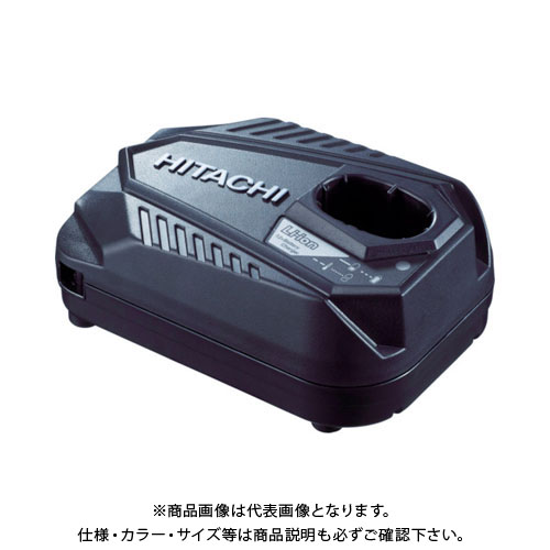 HiKOKI(日立工機) 7.2V急速充電器 UC7SL