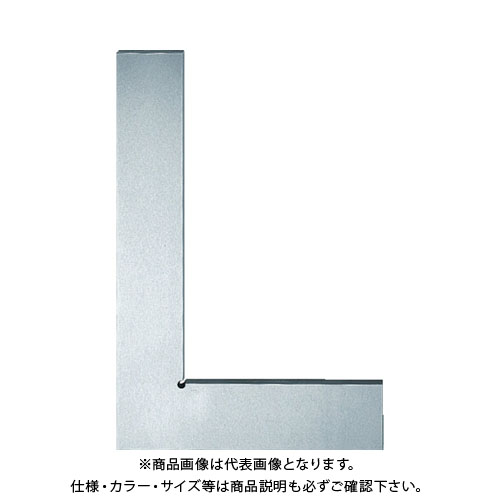 【運賃見積り】【直送品】TRUSCO 平型スコヤ 1000mm JIS2級 ULD-1000