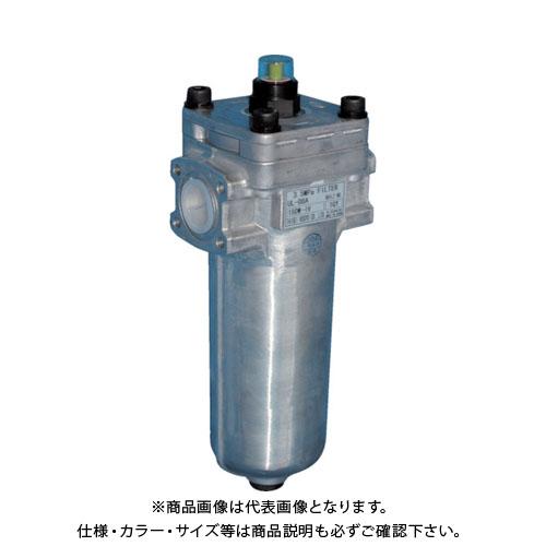 【個別送料1000円】【直送品】 大生 ラインフィルタ UL-20 UL-20B-10U-IV