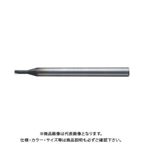 格安即決 ユニオンツール 超硬合金加工用ネジ切り工具M2.5×0.45×φ1.9×溝数2 UDCTM2.5-0.45-5, オフィス31:9aa5da1c --- travelself.eu