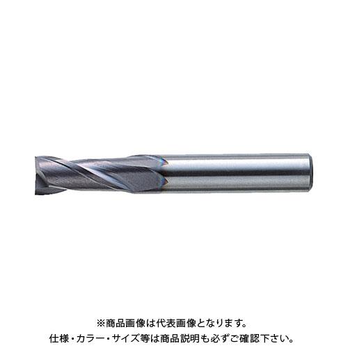 三菱K バイオレットエンドミル20.0mm VA2MSD2000