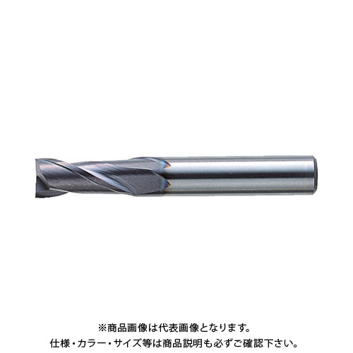三菱K バイオレットエンドミル28.0mm VA2MSD2800
