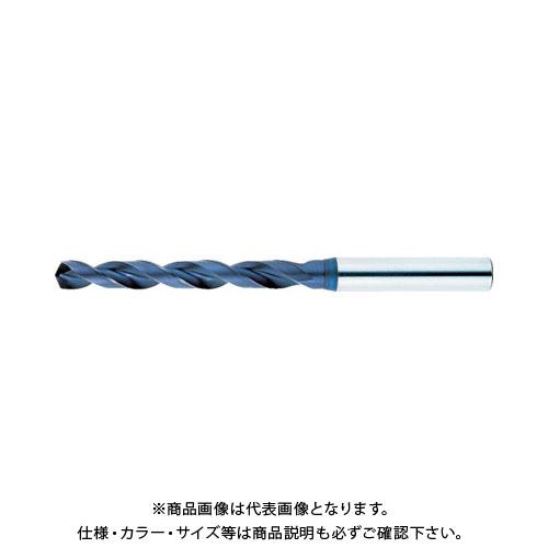 三菱K バイオレット高精度ドリル21.2mm VAPDMD2120