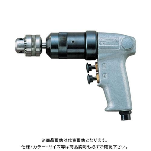 瓜生 ピストル型タッパダブルボタン UT-66B-07