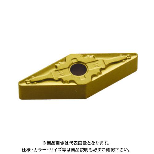 三菱 チップ CMT 10個 VBMT160404-MV:NX2525