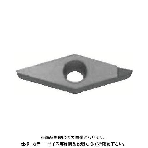 京セラ 旋削用チップ KPD001 KPD001 VBMT110304NE:KPD001