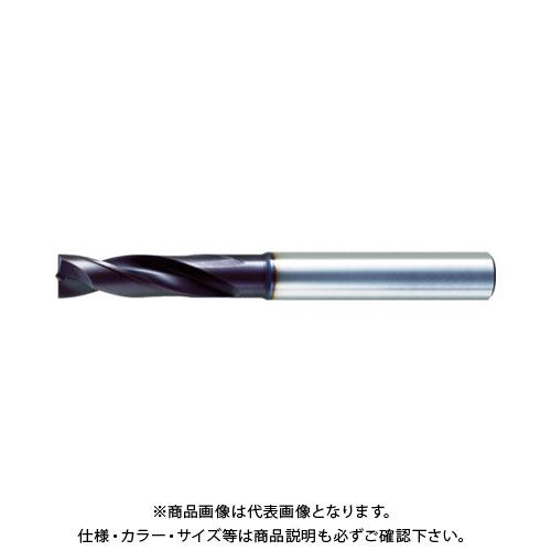 三菱K バイオレット高精度ドリル 座ぐり用 ショート 12.5mm VAPDSCBD1250