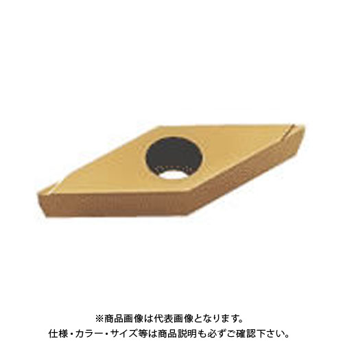 三菱 UPコート COAT 10個 VBGT110304R-F:AP25N