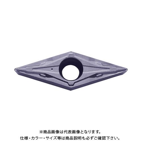 京セラ 旋削用チップ PR1425 COAT 10個 VBMT160404PP:PR1425