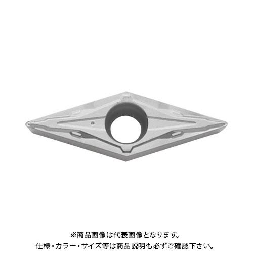 京セラ 旋削用チップ TN610 10個 VBMT160404PP:TN610