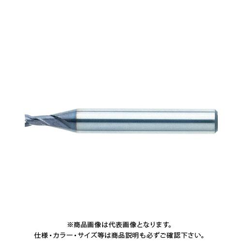 三菱K ミラクルエンドミル0.3mm VC2SSD0030