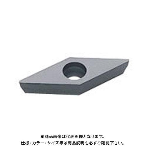三菱 チップ 超硬 10個 VCMW110304:HTI10